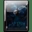 Captain America The First Avenger v9 icon