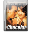 Chocolat icon