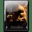 Conan v2 icon