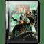 Dragon War v5 icon