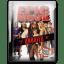 Epic-Movie-v2 icon