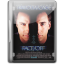 Face Off icon
