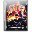 Fantastic-4-v2 icon
