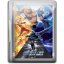 Fantastic 4 v3 icon