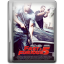 Fast And Furious 5 Fast 5 v6 icon