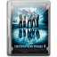 Final Destination 4 icon