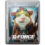 G Force icon