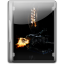 Ghost Rider v2 icon