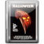 Halloween v2 icon