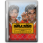 Harold-Kumar-Escape-From-Guantanamo-Bay icon