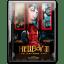 Hellboy II v2 icon