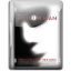 Hollowman icon