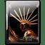 Immortals-v2 icon