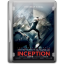 Inception v10 icon