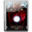 Ironman-2-v3 icon