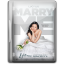 Marry Me icon