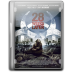 28-Weeks-Later icon