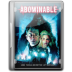 Abominable icon