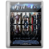 Avengers-v2 icon