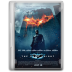 Batman-The-Dark-Knight icon
