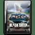 Black-Sheep icon