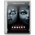 Chucky-Bride-Of-Chucky icon