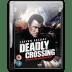 Deadly-Crossing icon