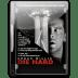Die-Hard-1 icon