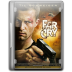 Far-Cry icon