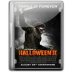 Halloween-II icon