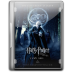 Harry-Potter-And-The-Deathly-Hallow-v7 icon