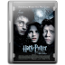 Harry-Potter-And-The-Prisoner-Of-Azkaban icon