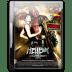 Hellboy-v3 icon