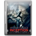 Inception-v10 icon