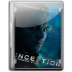 Inception-v6 icon