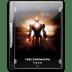 Ironman icon