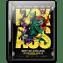 Kickass icon