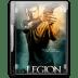 Legion icon