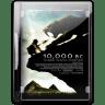 10000-BC icon
