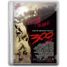 300-v7 icon