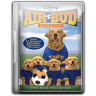 Air-Bud icon