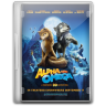 Alpha-And-Omega icon
