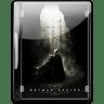 Batman-The-Begins-v6 icon