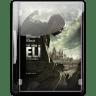 Book-Of-Eli-v2 icon