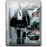 Casino-Royale-v2 icon