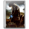 Cowboys-And-Aliens-v2 icon