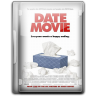 Date-Movie-v2 icon