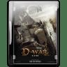 Dragon-War-v2 icon