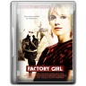 Factory-Girl icon
