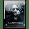 Final-Destination-4-v2 icon
